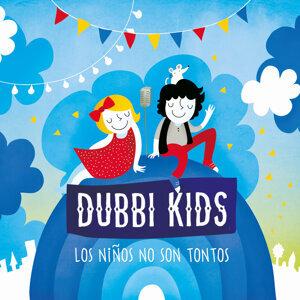 Dubbi Kids 歌手頭像