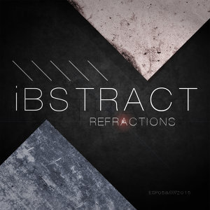 iBSTRACT 歌手頭像