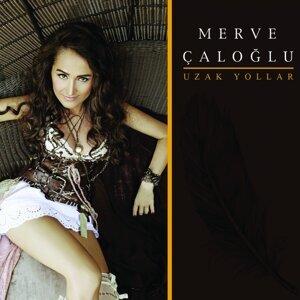 Merve Çaloğlu 歌手頭像
