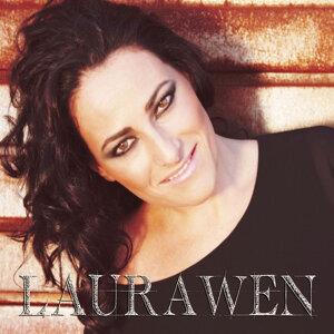 Laura Wen 歌手頭像
