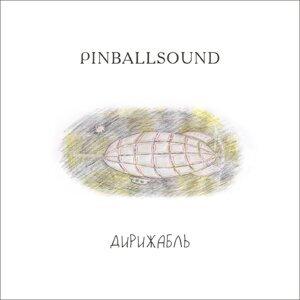 Pinballsound 歌手頭像