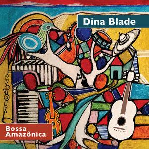 Dina Blade 歌手頭像