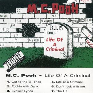 M.C. Pooh