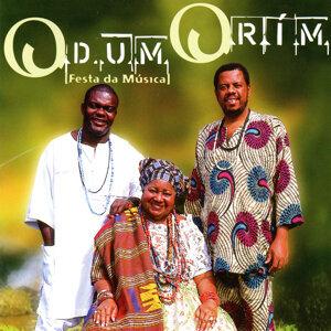 Grupo Ofa 歌手頭像