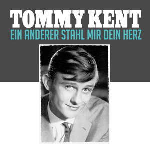 Tommy Kent 歌手頭像
