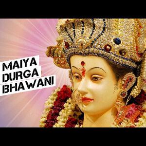 Ghanshyam Dehati, Shankar Suhana, Devi Lal Dehati 歌手頭像