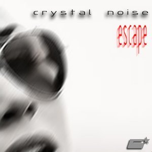 Crystal Noise 歌手頭像