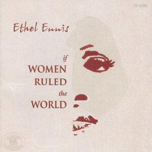 Ethel Ennis 歌手頭像