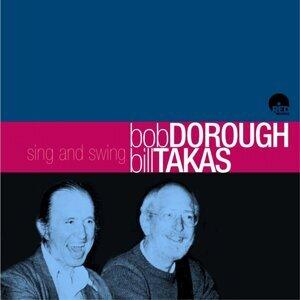 Bob Dorough 歌手頭像