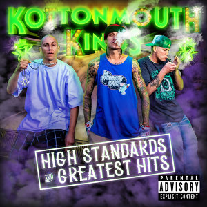 Kottonmouth Kings 歌手頭像