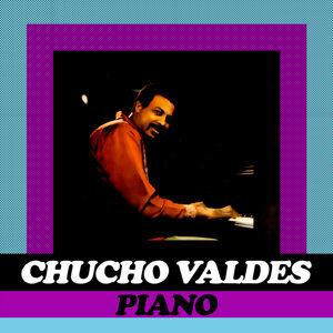 Chucho Valdes (邱裘‧瓦爾德斯) 歌手頭像