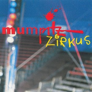 Mumpitz 歌手頭像
