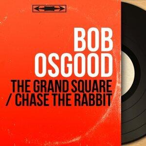 Bob Osgood 歌手頭像