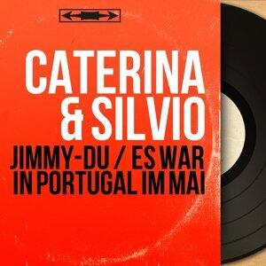 Caterina & Silvio 歌手頭像