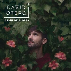 David Otero 歌手頭像