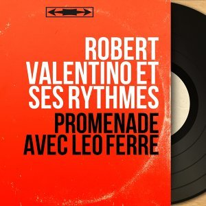 Robert Valentino et ses rythmes 歌手頭像
