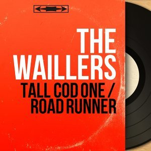 The Waillers 歌手頭像