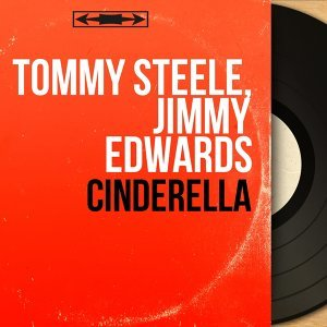 Tommy Steele, Jimmy Edwards 歌手頭像