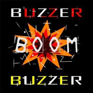 Buzzer 歌手頭像
