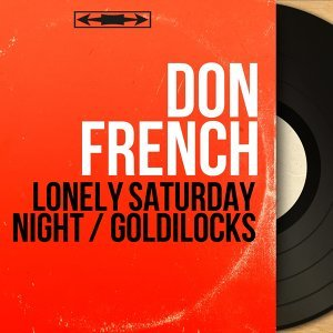 Don French