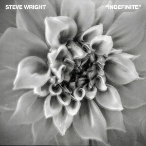 Steve Wright 歌手頭像