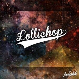 LOLLICHOP