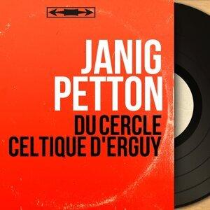 Janig Petton 歌手頭像