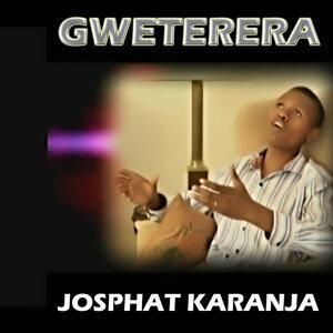 Josphat Karanja 歌手頭像