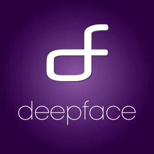 Deepface 歌手頭像