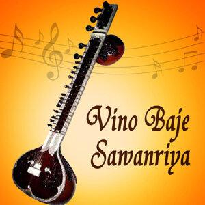 Navratan Singh Raval 歌手頭像