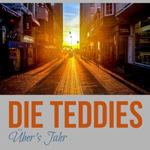 Die Teddies 歌手頭像