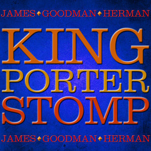 Harry James | Woody Herman | Benny Goodman 歌手頭像