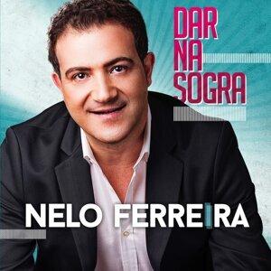 Nelo Ferreira 歌手頭像