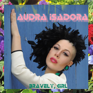 Audra Isadora 歌手頭像