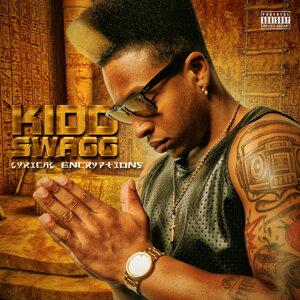 Kidd Swagg