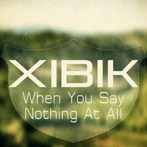 Xibik 歌手頭像
