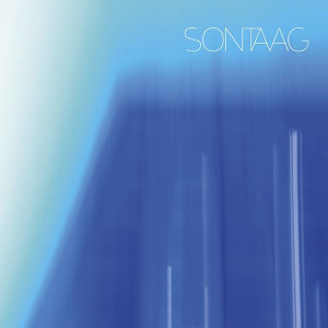 Sontaag