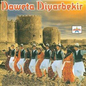 Mustafa Alevli 歌手頭像
