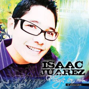 Isaac Juarez 歌手頭像
