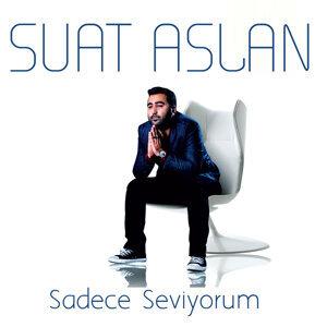 Suat Aslan 歌手頭像