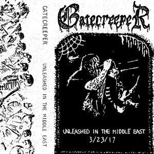 Gatecreeper
