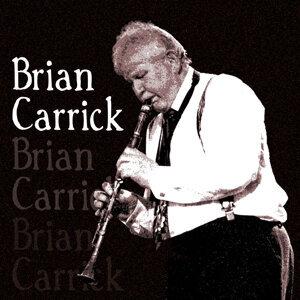 Brian Carrick
