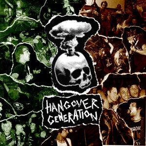 Hangover Generation