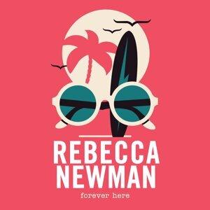 Rebecca Newman 歌手頭像