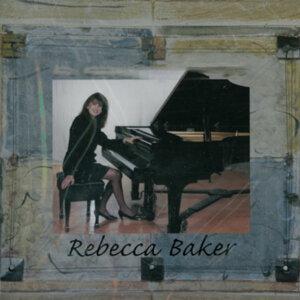 Rebecca Baker 歌手頭像