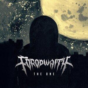 Forodwaith