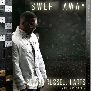 Steven Russell Harts