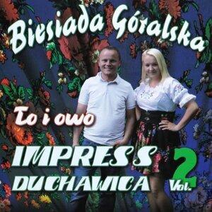 Duchawica 歌手頭像