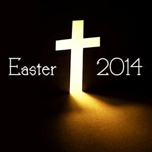 Easter Piano Maestro 歌手頭像