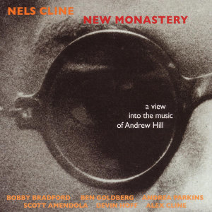 Nels Cline/Wally Shoup/Greg Campbell 歌手頭像